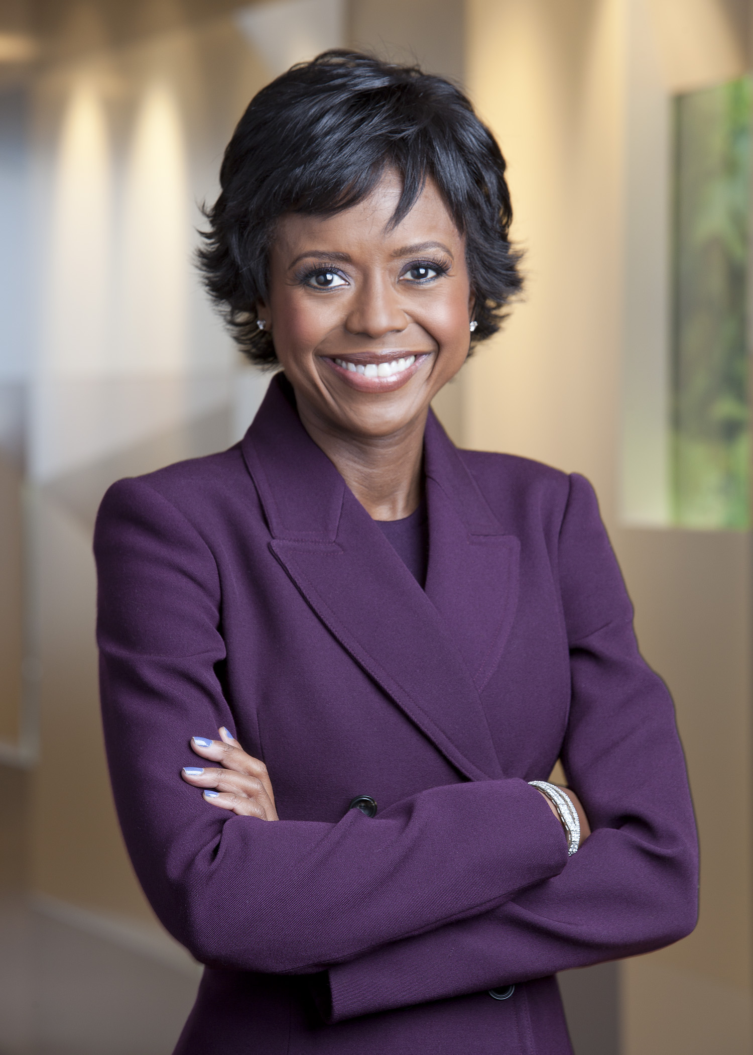 Mellody Hobson | PDA Speakers